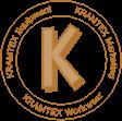 kramtex_logo