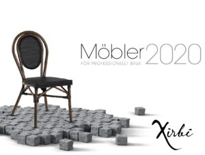 merx team möbler